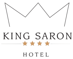 King Saron Hotel